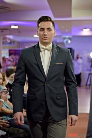 Svatba NANEČISTO Benedikt Most 7. 1. 2018